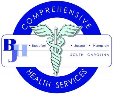 Beaufort_Jasper_Home_Health_Logo