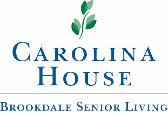 Carolina_House_New_Logo