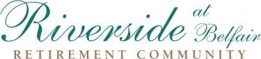 Riverside_jpeg_logo.JPG