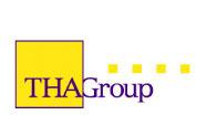 THA_Group