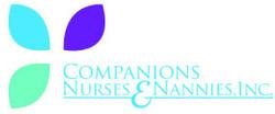 comp_nurses_and_nannies