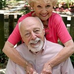 Home Care for Alzheimers Patients: The Absolute Musts!