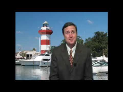 Hilton Head Island SC Paying for Care