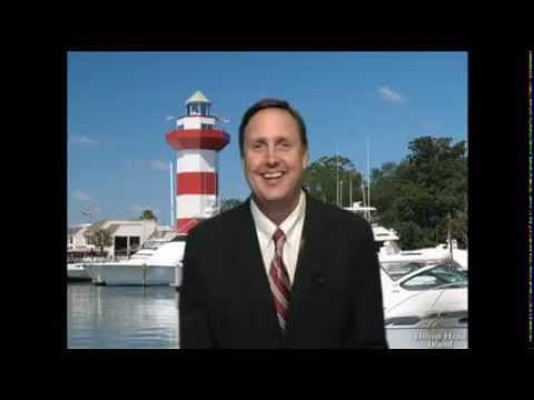 Hilton Head Island SC Eldercare Consultants